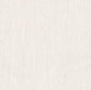 Belgravia Decor Italian Vinyl Eleganza Monaco Plain Wallpaper Ivory GB3304-C