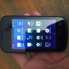 New listing Brand New Smartphone Original Box&Accessories Flow X401 Unlocked Gsm T-Mobile