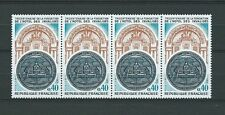 FRANCE - 1974 YT 1801 - bande - TIMBRES NEUFS** LUXE