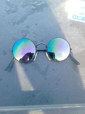 Unbranded Metal & Plastic Frame Sunglasses for Women