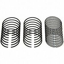 SEALED POWER PREMIUM PISTON RING SET E302K .040 FITS AMC IHC JEEP 390 401