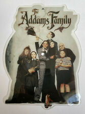 MC Hammer - Addams Groove - Vinyl Picture Disc - CLPD642