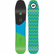 d94776ffc947 K2 Party Platter Snowboard 2019 157