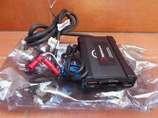 US-PROVW (DIGITAL DYNAMICS) INTERFAZ-INTERFACE-INTERFACCIA PARA USB VW