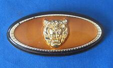 VOLANT JAGUAR Badge fits XJ6 & XJ12 Series 2 c39046