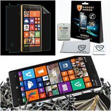G-Armor Full Body Invisible Shield Screen Protector For Nokia Lumia 930