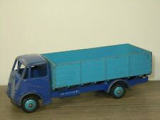 GUY 4-Ton Lorry - Dinky Toys 511 England *41503