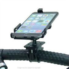 Supports de GPS Pour iPhone 7 Plus pour téléphone mobile et PDA Apple