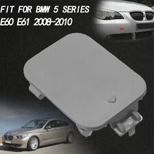NEW 4pcs 9233035 PDC Parking Sensor Fit BMW 535i 550i 650i 750i xDrive M5 M6 X3