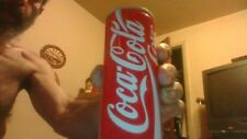 COCA COLA/JAPANESE 250 ml new never opened