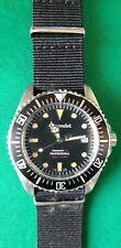 """Gigandet Sea Ground """"vintage"""" Ref. G2-007"""