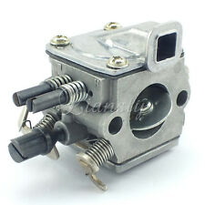 Carburetor For STIHL MS360 MS350 MS340 MS 340 350 360 034 036 Chainsaw Carb