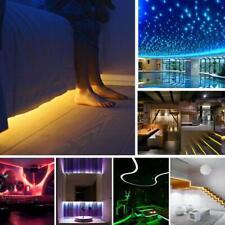 Litake LED Strip Lights Sound Activated, 32.8ft/10M LED Music Light Strips