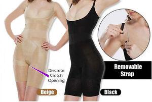 Slim Shapewear Great Lift N Support Underwear Tummy Trimmer - Body Shaper - AUS