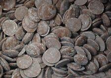CADBURY MILK CHOCOLATE  MELTING BUTTONS (3 KILOS)