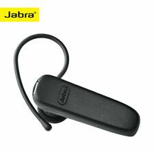 Jabra BT2045 Bluetooth Wireless Handsfree Headset For All SmartPhones (Black)