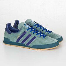 Adidas JEANS mkII uk7-8-8.5-9-10-11 ///