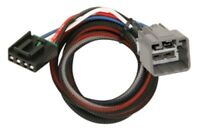 Primus P2 P3 Brake Control Wiring Harness Dodge Ram 1500 2500 3500 HD 2010