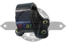 HONDA CR-V 12/2001-1/2007 ENGINE MOUNT REAR