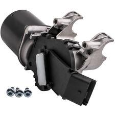 for RENAULT CLIO 3 III MK3 Motor Limpiaparabrisas delantero 7701061590 579738