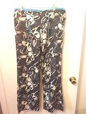 Oneill Boardbabes Outerlayer Pants Womens XL