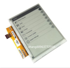 LCD Screen e-ink For 6.0'' Sony PRS 505 600 500 Onyx boox60 60 Display Z88
