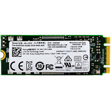 Lite-On 32GB 60mm J8-L1032-11 SSD M.2 2260 Internal B+M Solid State Hard Drive