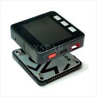 M5Stack Basic Version IoT Kit ESP32 Development Board M5 Fits for Arduino STEM