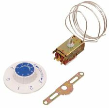 Ranco Fridge & Freezer Thermostats