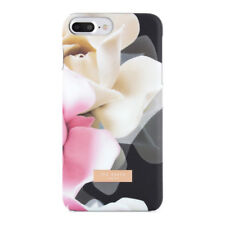 Ted Baker Cases and Covers for iPhone 7