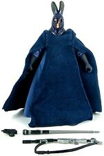 Star Wars: Vintage Collection 2011 SENATE GUARD (VC36) - Loose
