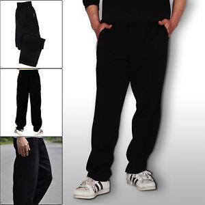 Chef Pants Comfortable Elastic Uniform Unisex Working Kitchen Chef Pants
