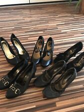 high heels Pumps Damen Schuh Paket Gr.38