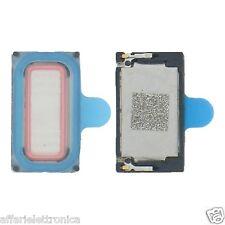 ricambio altoparlante speaker auricolare suoneria vivavoce per HTC One M9 M 9