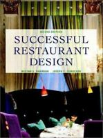 Successful Restaurant Design by Regina S. Baraban and Joseph F. Durocher...