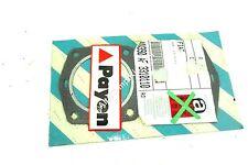 GUARNIZIONE TESTA CILINDRI SP 0.8 FIAT 126 - 500R