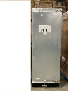 Miele Master Cool Series K1803VI (Refrigerator)