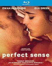 Perfect Sense [New Blu-ray]
