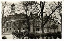 CPA Assen Provinciehuis NETHERLANDS (728972)