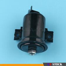 One New OPparts Fuel Filter ALG7295 1543050G00 for Geo Pontiac Suzuki