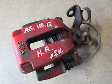 Bremssattel hinten rechts Audi S4 RS4 A6 S6 V8 QUATTRO LUCAS 43 VW Passat 3BG W8