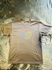 Spartan Race T-Shirt (Large)