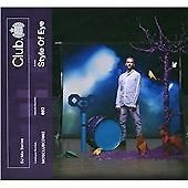Style of Eye - Ministry of Sound (Club Presents /Mixed by 2xCD)