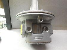 maxitrol gas regulator 1 1/4 inch 210D-1010-0003 NEW IN BOX