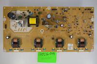EMERSON LC320EM1F Inverter Board BA01F4F0103 2_A