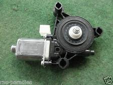 VW GOLF 7 FENSTERHEBERMOTOR 5Q0959801B LINKS