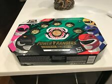 Hasbro Mighty Morphin Power Rangers Lightning Collection Power Morpher PREORDER