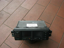 Audi Klima Steuergerät Display 4A0820043F 100 S4 20V Turbo V8 2,5 TDI V6 C4 10V