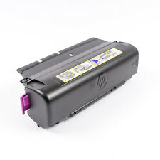 Duplexer for HP Officejet 6500A Multifunction Printer - Part CN557-60034