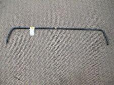 Ferrari 355 - Rear Anti Roll Bar / Sway Bar # 159303
